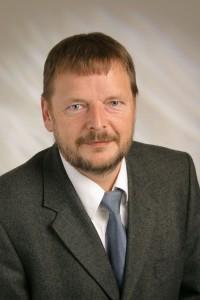 Bild Rechtsanwalt Gaedke